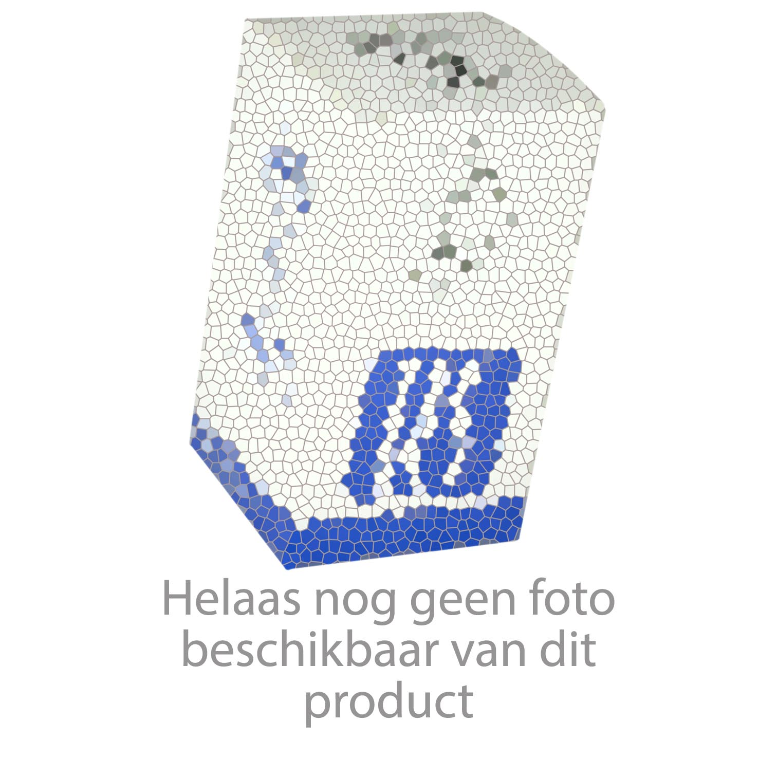 Gessi Cartouche 25mm voor serie Rettangolo, Mimi, Eleganza en Transparenze 01805 / SP01233