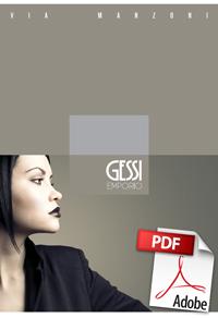 gessi_catalog_2015_pdf